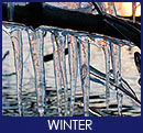 Stanthorpe in Winter, find out more...